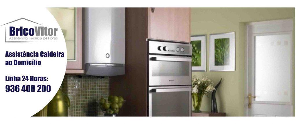 Empresa de assistência a Caldeiras 24 horas - reparação de caldeiras ao domicilio - técnico de caldeiras - Manutenção caldeira a gás/gasóleo - venda e instalação de caldeiras